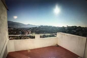 Location appartement 2pièces 50m² Marseille 12E - 720€