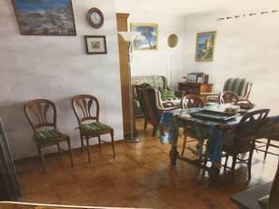 Vente appartement 6pièces 100m² Saint-Tropez (83990) - 550.000€