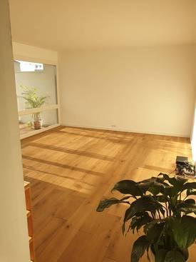 Location appartement 4pièces 85m² Courbevoie (92400) - 2.150€
