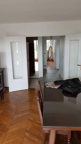 Vente appartement 4pièces 77m² L'ile-Saint-Denis (93450) - 239.000€