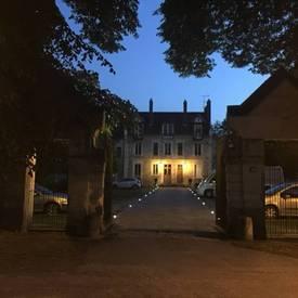 Location meublée maison Cergy (95) - 500€