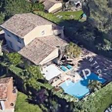 Vente Maison Frejus (83) 144m² 620.000€