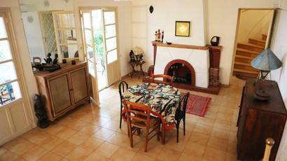 Vente maison 150m² Perpignan (66) - 195.000€