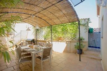 Vente maison 92m² Six-Fours-Les-Plages (83140) - 298.000€