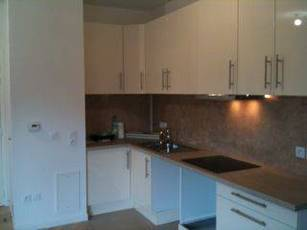 Location appartement 3pièces 63m² Antony (92160) - 1.310€