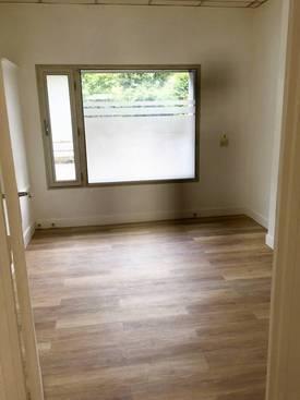 Bureaux, local professionnel Maisons-Alfort (94700) - 28m² - 112.000€