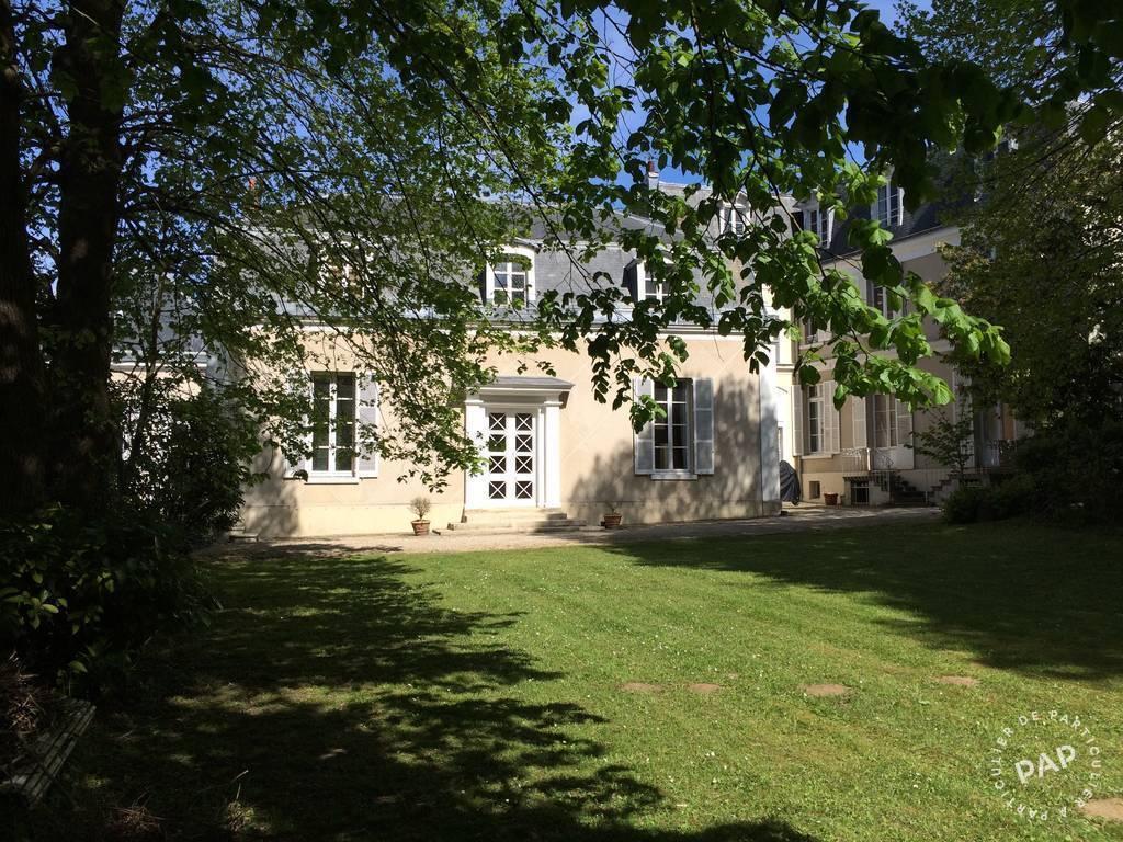 Vente Maison Bievres (91570) 290m² 1.590.000€