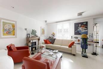 Vente appartement 3pièces 67m² Paris 3E - 968.000€