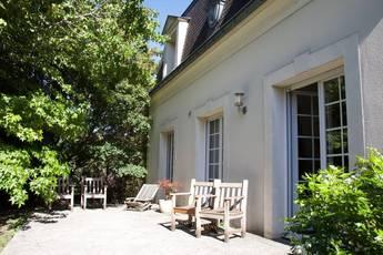 Vente maison 152m² Soisy-Sous-Montmorency - 637.000€