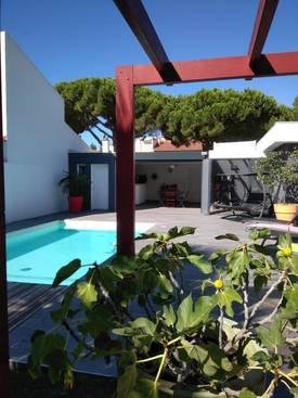 Vente maison 185m² Canet-En-Roussillon (66140) - 868.000€