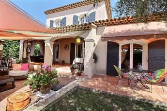 Vente maison 165m² Le Pradet - 679.000€