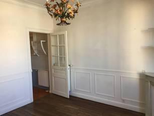 Location appartement 2pièces 40m² Reims (51100) - 485€
