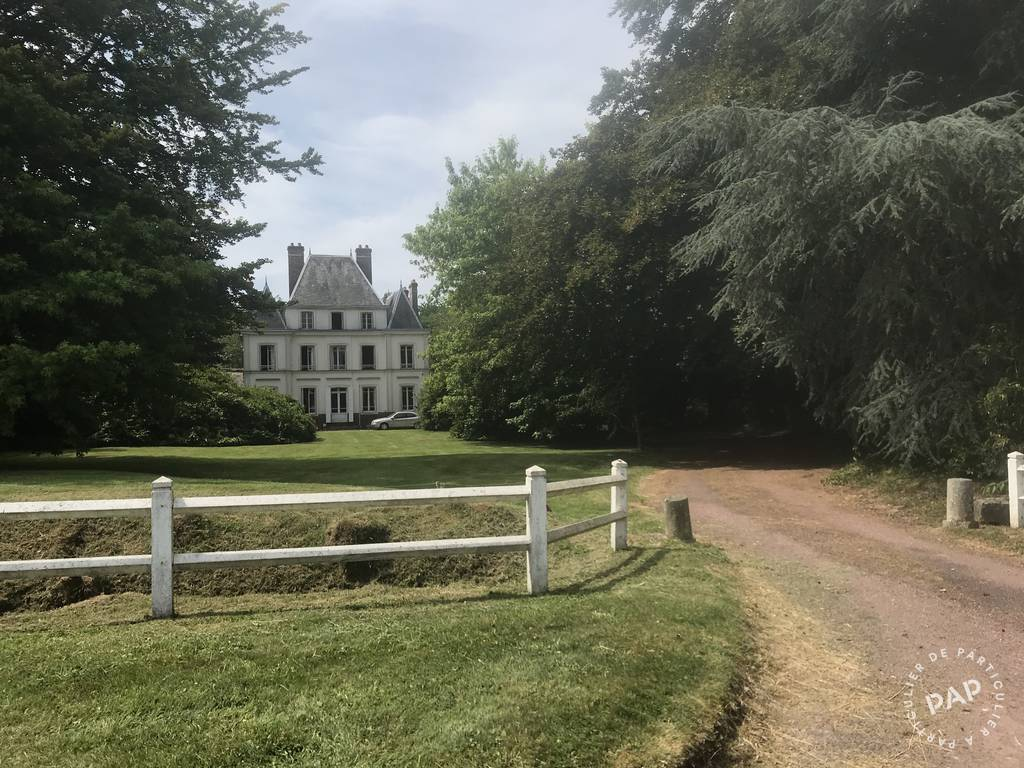 Vente Maison Biville-La-Baignarde (76890)