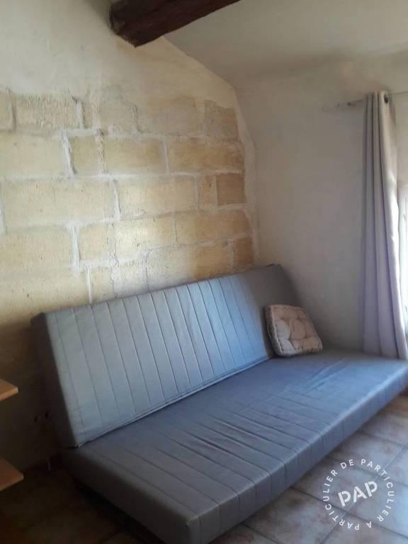 Location Appartement Avignon - Idéal Étudiant