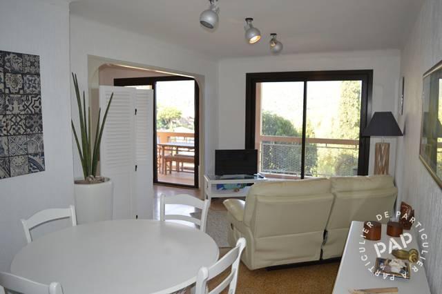 Vente Appartement Le Lavandou (83980)