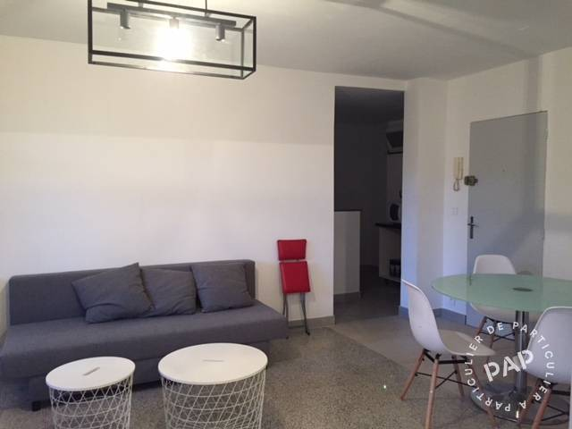 Location Appartement Antibes (06)