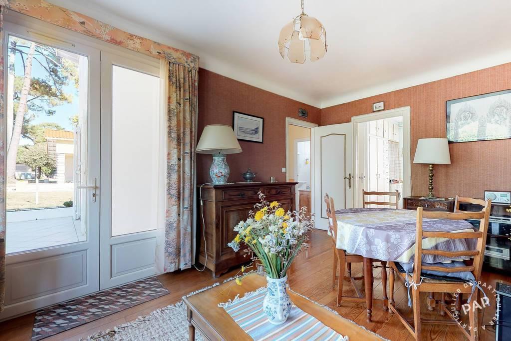 Vente Maison Ronce-Les-Bains