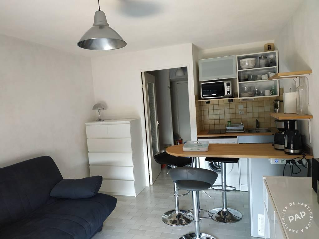 Vente Appartement Bandol (83150)