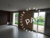 Vente Maison Caudebec-Les-Elbeuf (76320)