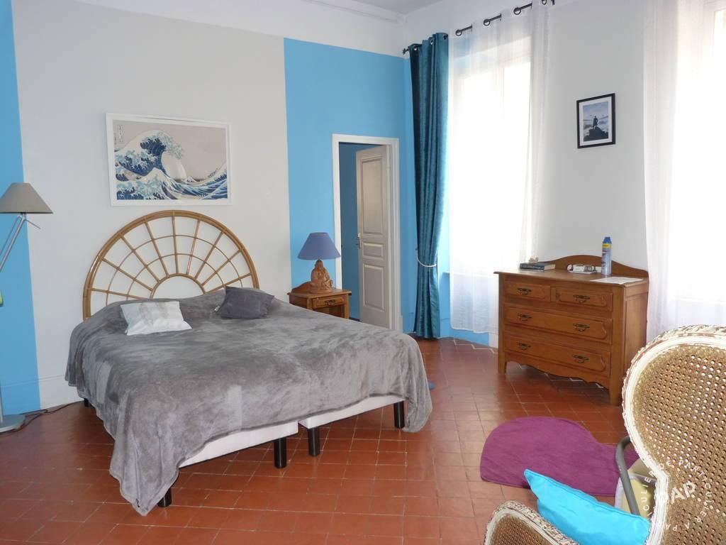 Vente Maison Fitou (11510)