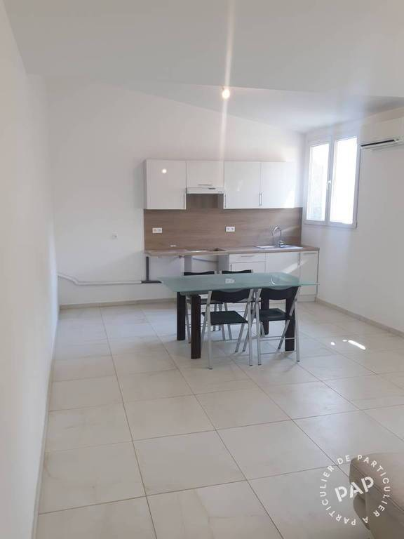 Location Maison Yerres (91330)