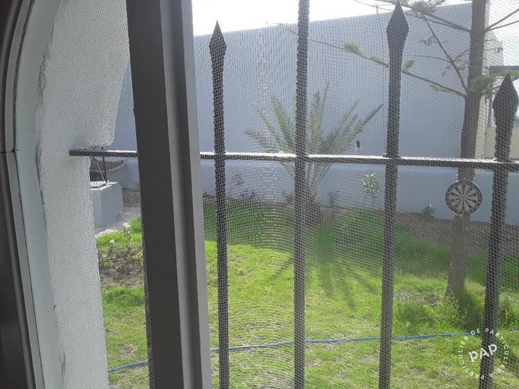 Vente Maison Maroc, 30 Min De Tanger