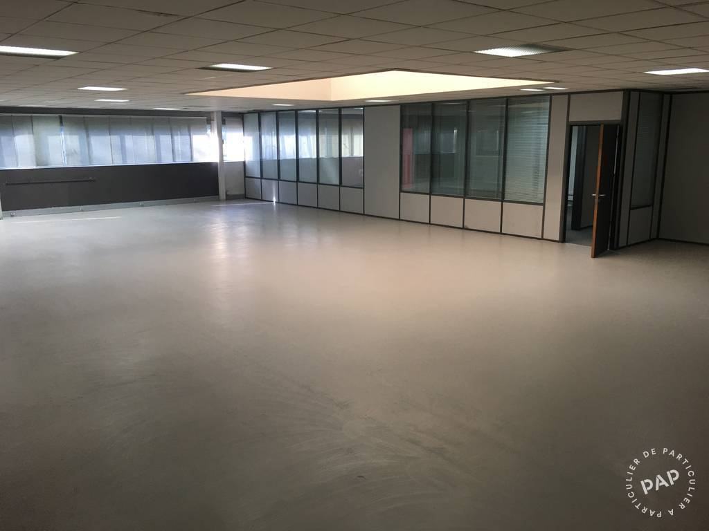 Location immobilier 1.700€ Noisy-Le-Grand
