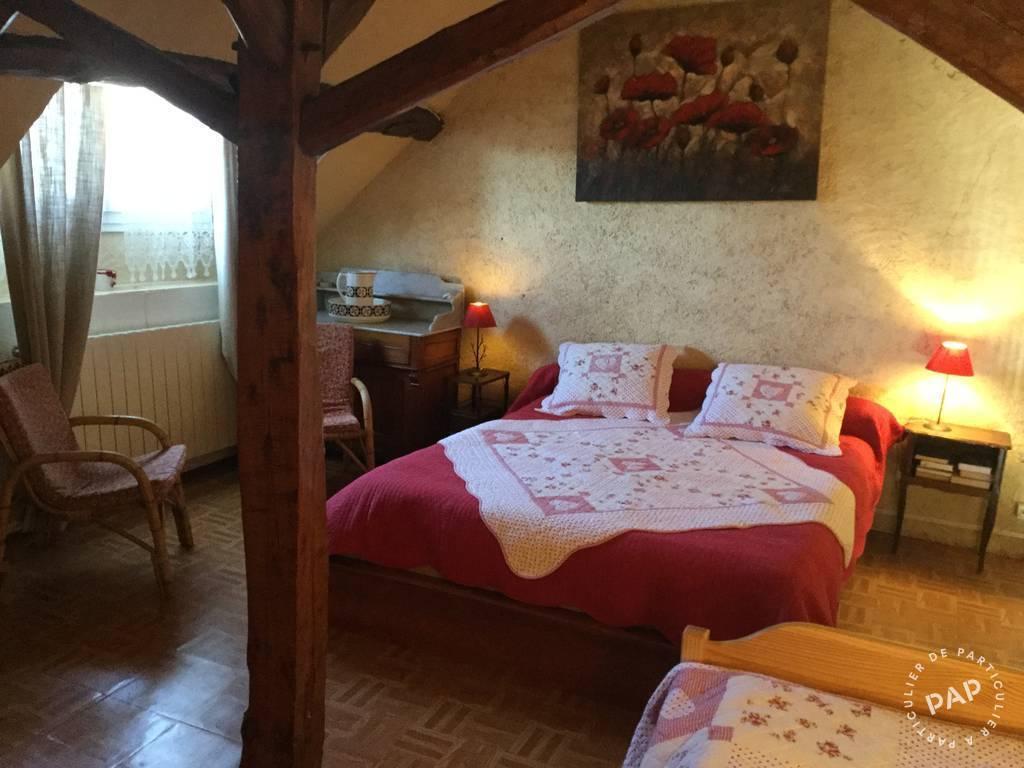 Vente immobilier 220.000€ La Celle-Sur-Loire