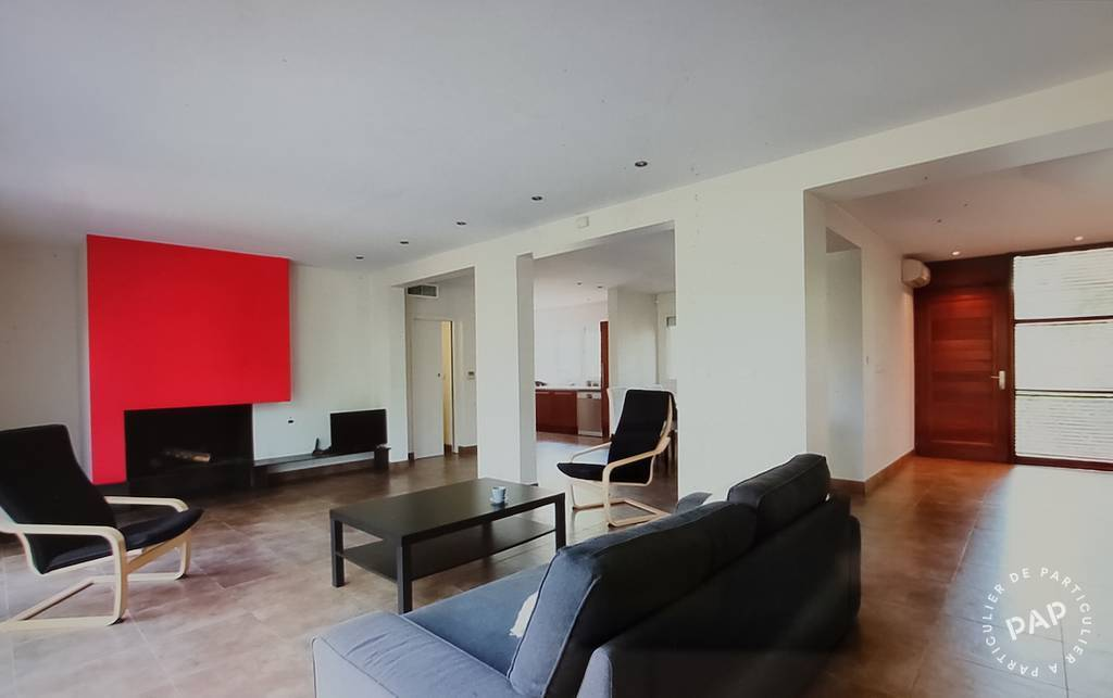 Location immobilier 2.490€ Toulouse