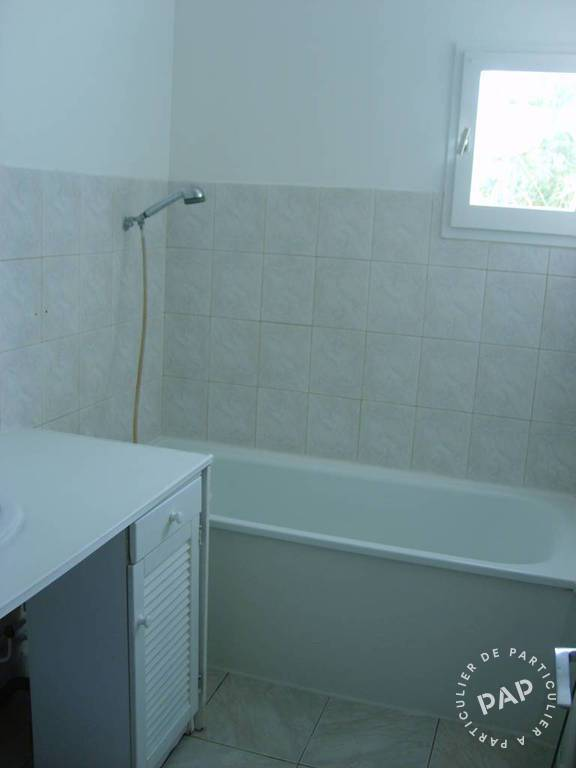 Location immobilier 1.568€ Marly-La-Ville (95670)