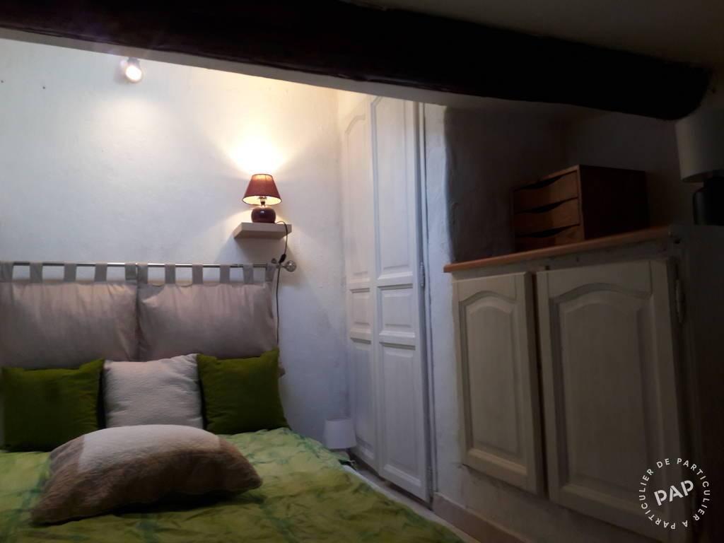 Location immobilier 405€ Avignon - Idéal Étudiant