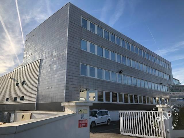 Location immobilier 8.395€ Plaisir (78370)