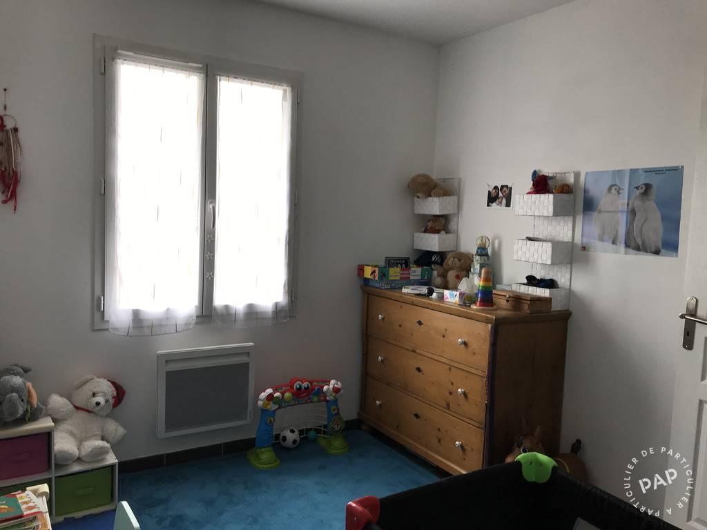 Vente immobilier 279.000€ Vendemian (34230)