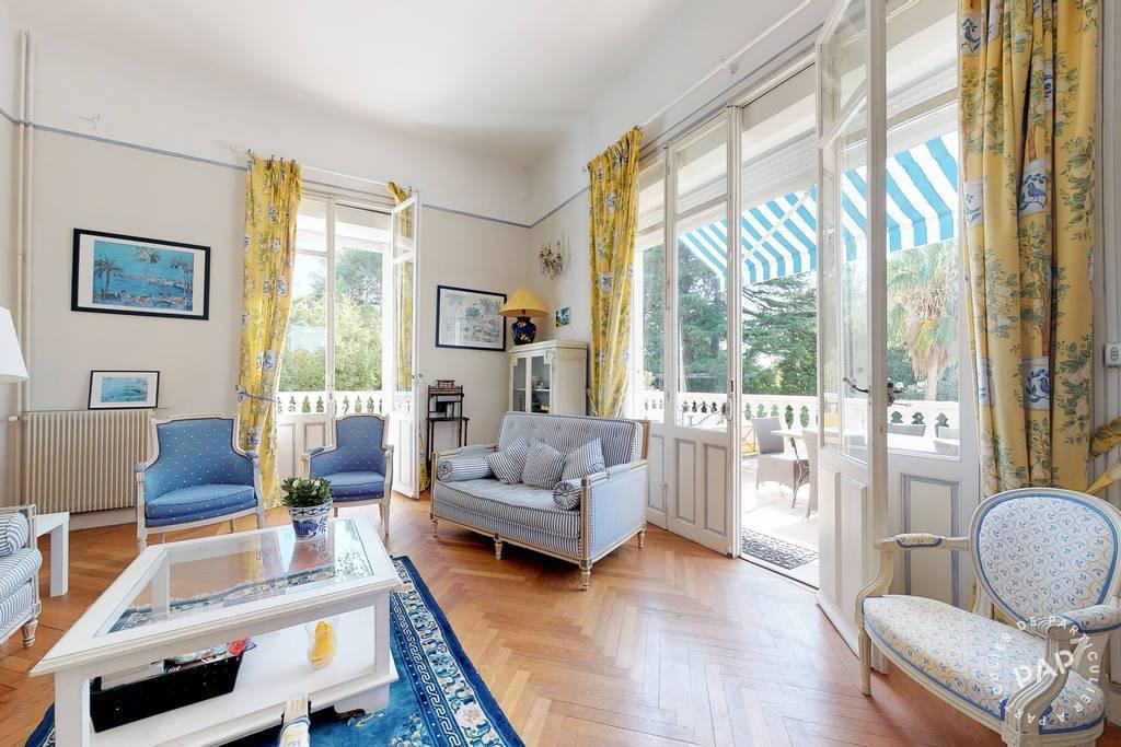 Vente immobilier 2.650.000€ Saint-Raphael (83)