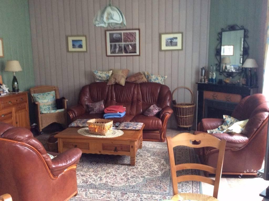 Vente immobilier 220.000€ Pithiviers  -  Beaune La Rolande