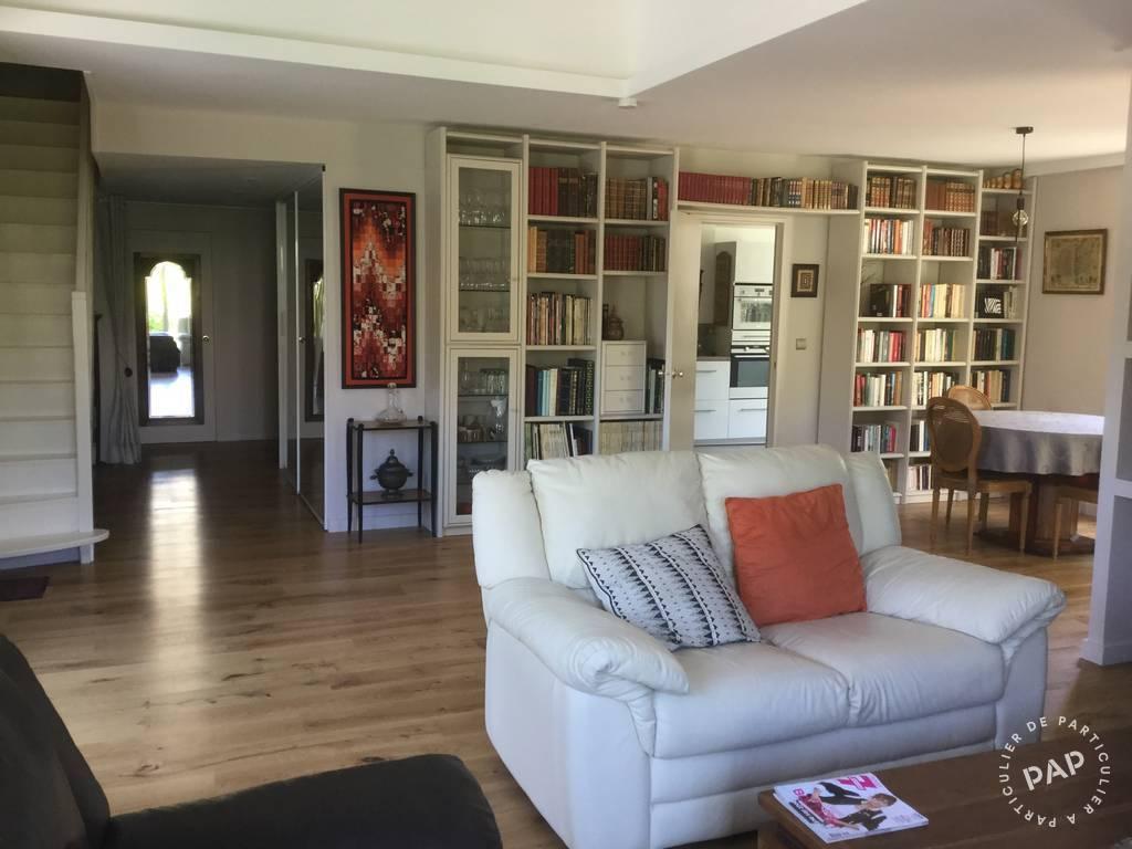 Vente immobilier 650.000€ Maurepas (78310)