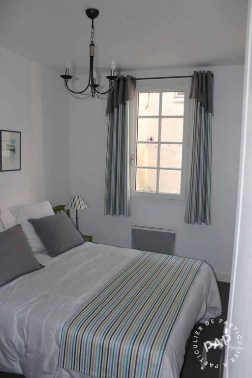 Location immobilier 590€ Blois (41000)