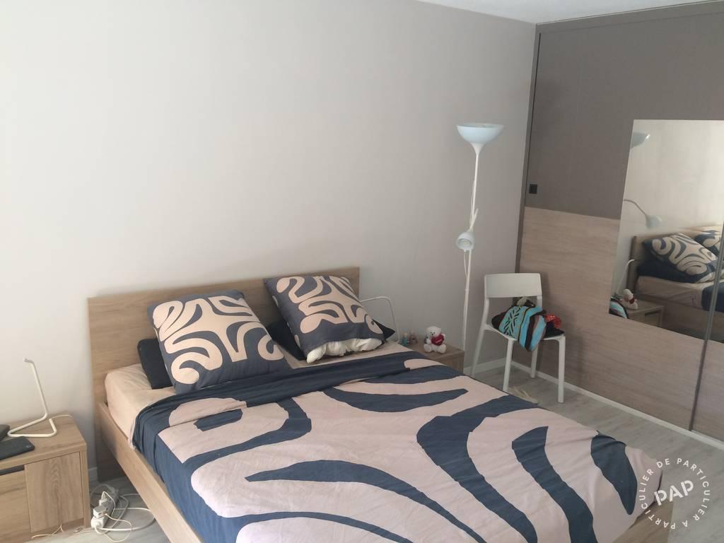Vente immobilier 385.000€ Saint-Raphael (83)