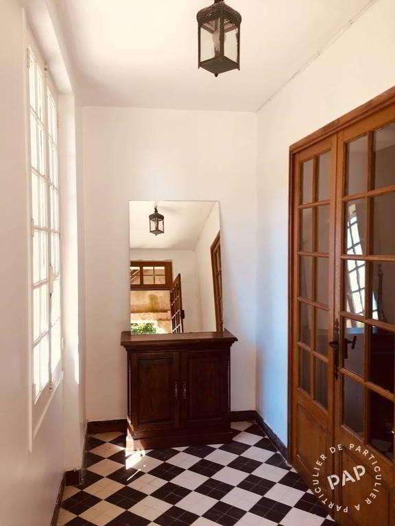 Vente immobilier 159.000€ Briare (45250)