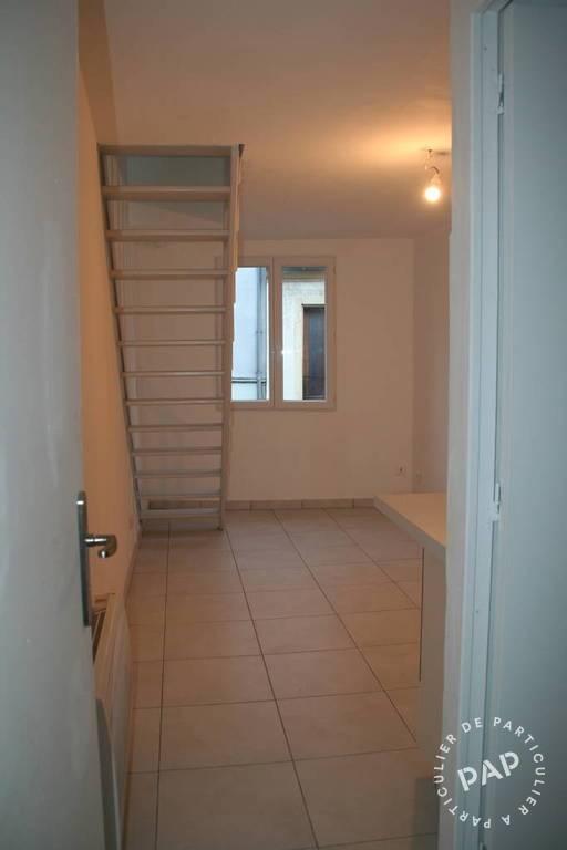 Location immobilier 730€ Dammartin-En-Goele (77230)