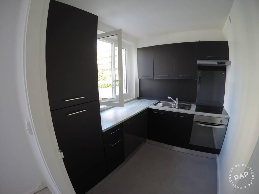 Vente immobilier 275.000€ Boulogne-Billancourt