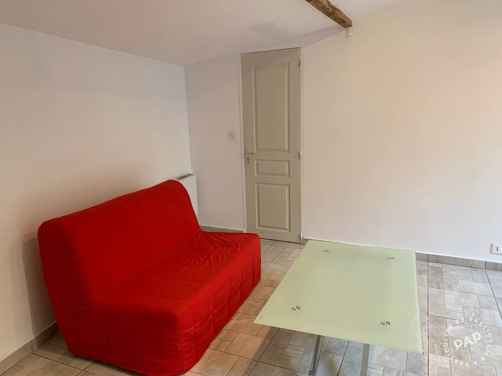Location immobilier 700€ Antibes (06)