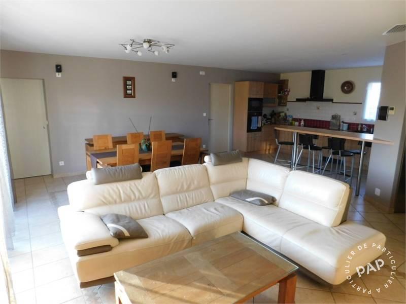 Vente immobilier 315.000€ Montredon-Des-Corbieres (11100)