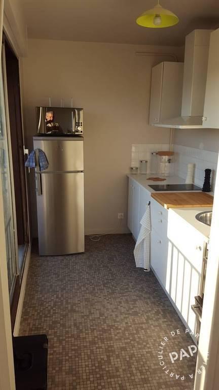 Location immobilier 1.300€ Boulogne-Billancourt (92100)