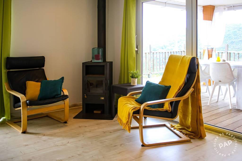 Vente immobilier 299.990€ Conca (20135)