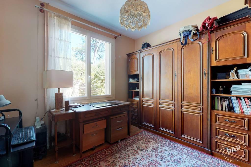 Vente immobilier 505.000€ Ronce-Les-Bains