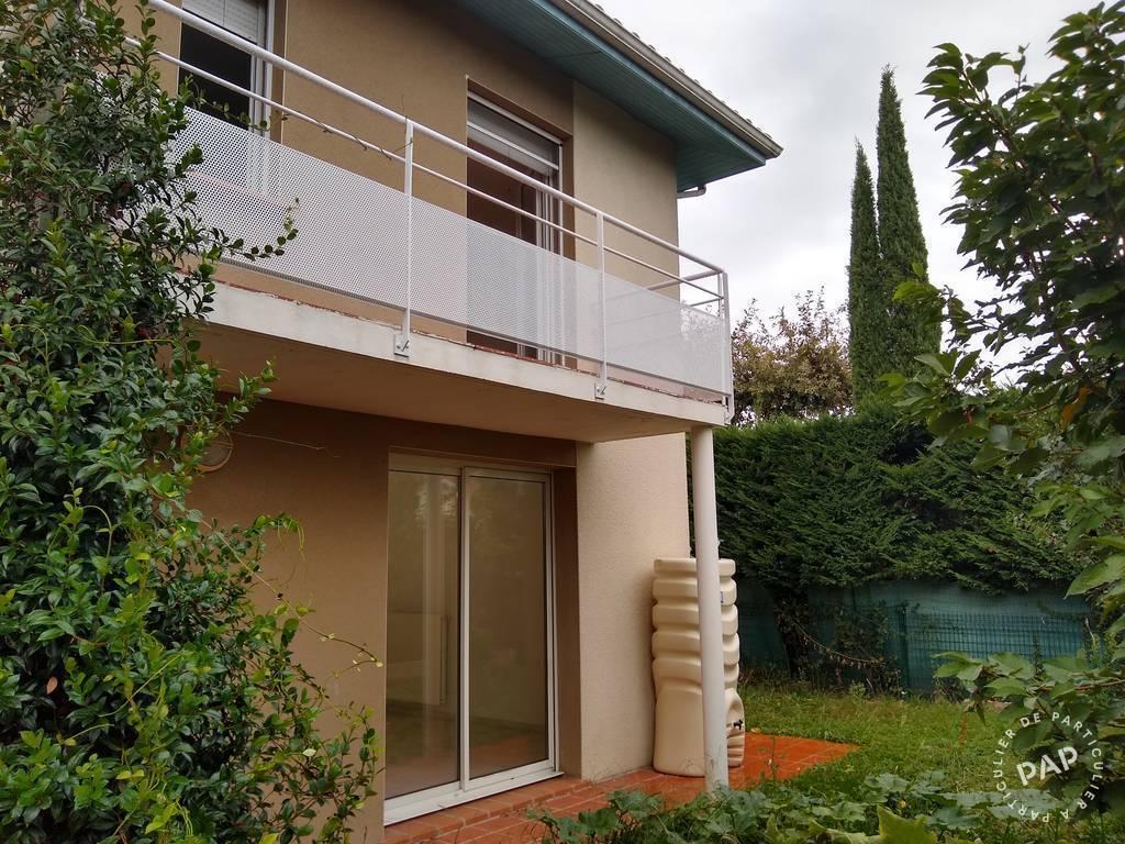 Vente immobilier 265.000€ Montauban (82000)