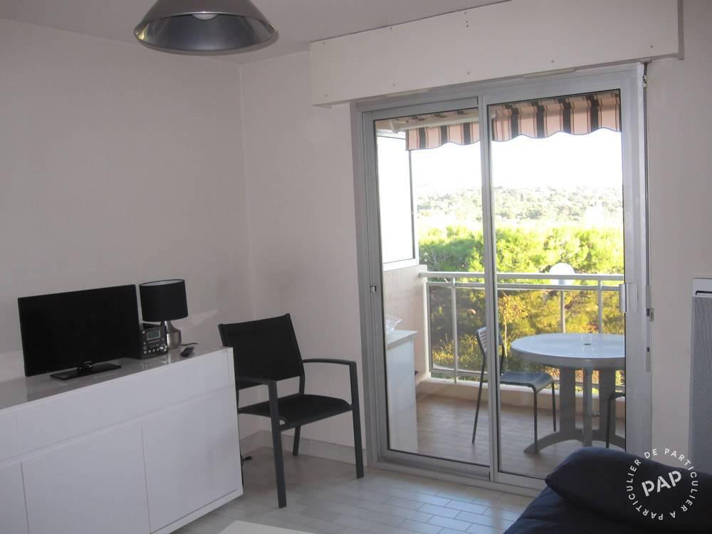 Vente immobilier 138.000€ Bandol (83150)