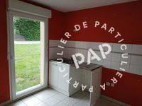 Vente immobilier 169.000€ Caudebec-Les-Elbeuf (76320)
