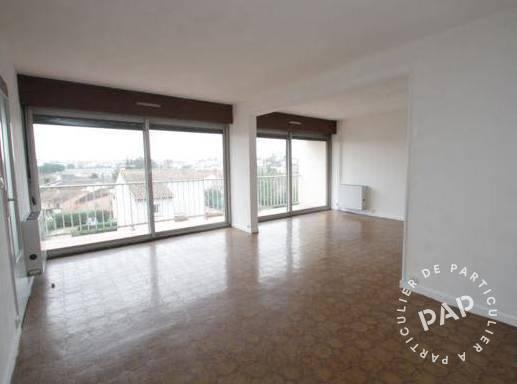Vente immobilier 105.000€ Ales (30100)